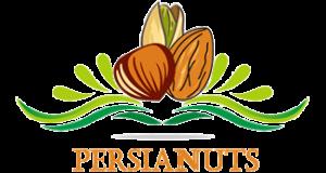 Persianuts