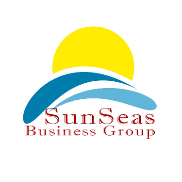 Sunseas Business Group